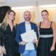 Premio Ritratti di Territorio 2020